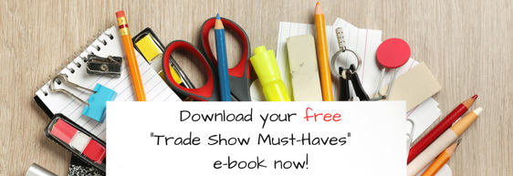 Download Free Ebook Image